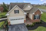 20 Red Maple Road - Photo 3