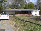41304 Reservoir Road - Photo 1