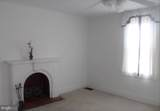 209 Chesterfield Avenue - Photo 6