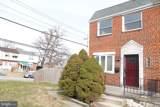 5339 Todd Avenue - Photo 32