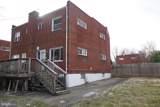5339 Todd Avenue - Photo 34