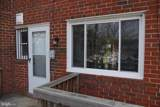 5339 Todd Avenue - Photo 35