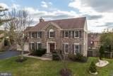 9446 Sunnyfield Court - Photo 2