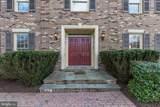 9446 Sunnyfield Court - Photo 3