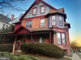 119 Broad Street - Photo 1