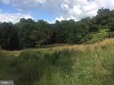 1601 Hillside Mill Road - Photo 2