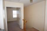 378 Mesa Lane - Photo 20