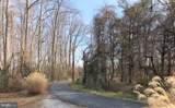 820 Luthardt Road - Photo 5