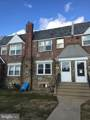 803 Windermere Avenue - Photo 1