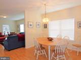 32493 Approach Way - Photo 23