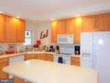 32493 Approach Way - Photo 27