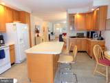 32493 Approach Way - Photo 33