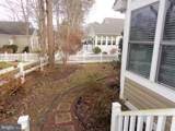 32493 Approach Way - Photo 42
