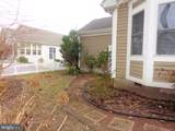 32493 Approach Way - Photo 46