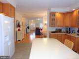 32493 Approach Way - Photo 47