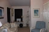 506 Eldridges Hill Road - Photo 15
