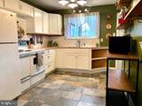 2610 Byberry Road - Photo 2