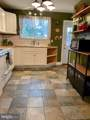2610 Byberry Road - Photo 3