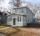 505 1ST Avenue - Photo 1