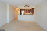 530 Riverside Drive - Photo 16