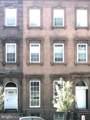 1323 Fayette Street - Photo 1