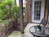 4115 Lexington Court - Photo 15