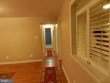 134 Duvall Lane - Photo 10
