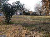 124-LOT 2 Hawthorne Avenue - Photo 1