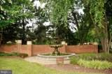 1731 Wilcox Lane - Photo 6