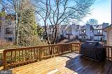 12341 Sweetbough Court - Photo 45