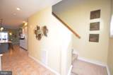 33519 Cleek Way - Photo 21