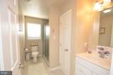 33519 Cleek Way - Photo 25