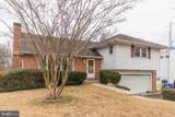 7746 Clements Road - Photo 29