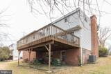 7746 Clements Road - Photo 32