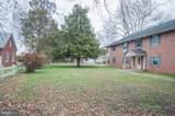 113 Garden Lane - Photo 2