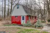 2844 Sharon Hill Road - Photo 30