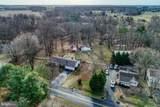 2844 Sharon Hill Road - Photo 44