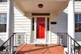 117 West End Avenue - Photo 35