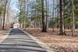 5916 Hallowing Drive - Photo 43