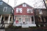 203 Glossbrenner Avenue - Photo 1