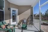 30193 Seashore Park Drive - Photo 30