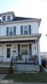 1023 Main Avenue - Photo 1