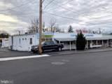 191 Clinton Street - Photo 1