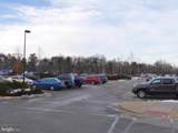 9010 Lorton Station Boulevard - Photo 22