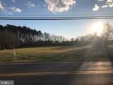 9328 Bay Street - Photo 1