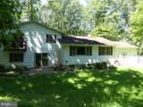 4655 Kridlers Schoolhouse Road - Photo 2