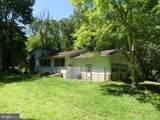 4655 Kridlers Schoolhouse Road - Photo 4