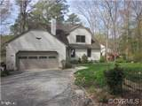 572 South Hill Road - Photo 24