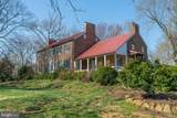 16001 Old Waterford Road - Photo 1