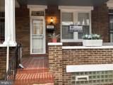 3203 Kenyon Avenue - Photo 1